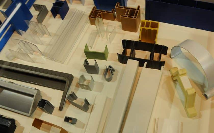 Leonidis Tools & Plastics | Σχεδιασμός και Παραγωγή πλαστικού προφίλ | Δημιουργία Καλουπιού | Custom-Plastic-Extrusions | έργα